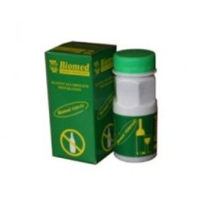 BIOMED ANTIALCOOL 100ML
