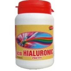 Acid Hialuronic Cosmopharm