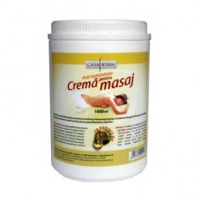 Crema masaj Anti-imbatranire cu omega 6
