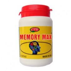 Memory Max Cosmopharm