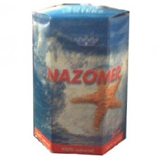 Nazomer 15ml