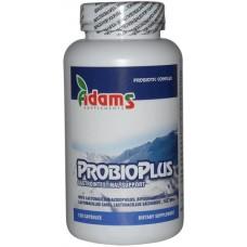Probioplus Complex 20cps