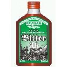 Bitter 36 (tinctura multiplant)