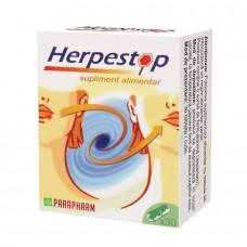 Herpestop 1+1 gratis