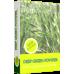 Deep Green Pulbere din Ovaz Verde