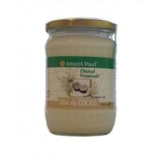 Ulei de cocos - Arboria Plant, 580 ml