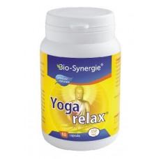Yoga Relax Bio-Synergie
