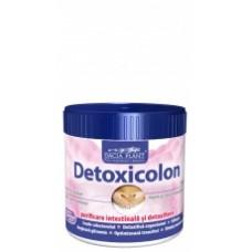 Detoxicolon 240G