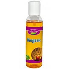 BIOGESIC 200 ML