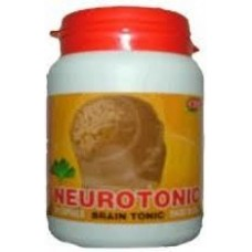 Neurotic Brain tonic Cosmopharm