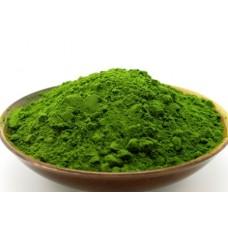 Pulbere din Lucernă Verde Vrac -1 kg