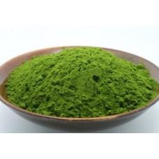 Pulbere din Orz Verde Vrac - 1kg